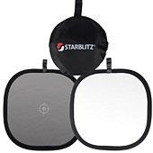 Réflecteur Starblitz Reflecteur Pliable 2 en 1