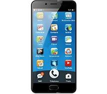 Smartphone Ordissimo  Le Numero 1