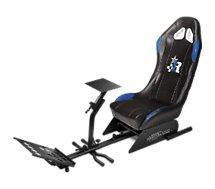 Siège gamer Subsonic  Siège SRC 1000 Driving Cockpit