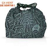 Lunch bag Monbento MB Pochette Graphic Jungle