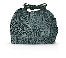 Lunch bag Monbento  MB Pochette Graphic Jungle