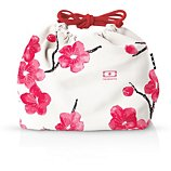 Lunch bag Monbento  MB Pochette Graphic Blossom