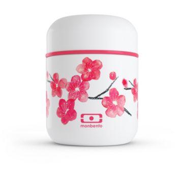 Monbento MB Capsule Graphic Blossom