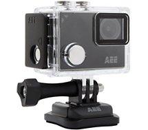Caméra sport AEE  Lyfe Titan