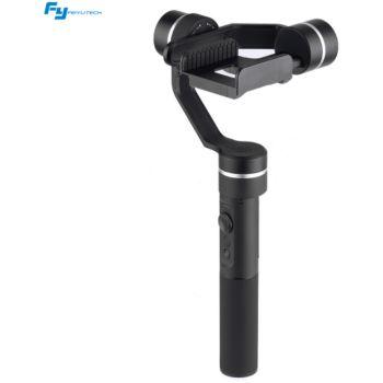Feiyutech SPG 3 axes pour Smartphone, caméra sport