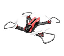 Drone PNJ  DR-Nano II FPV