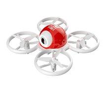 Drone PNJ  R-Kido II