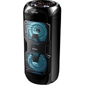 Enceinte sono R-Music R-MUSIC RM483775 BOOSTER M - High power
