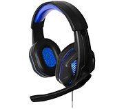 Steelplay Casque HP41 PS4