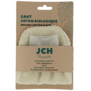 JCH coton biologique