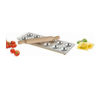 Table&Cook plaque à 12 raviolis - 14177