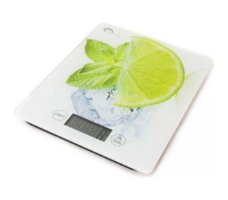 Little Balance Balance de cuisine électronique 5kg - 1g