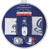Kit Sport . Kit du Supporter FFF