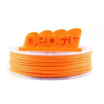 Neofil3d ABS Orange 1.75mm