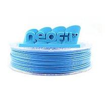 Filament 3D Neofil3d  ABS Bleu ciel 2.85mm