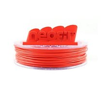Filament 3D Neofil3d PLA Rouge 1.75mm