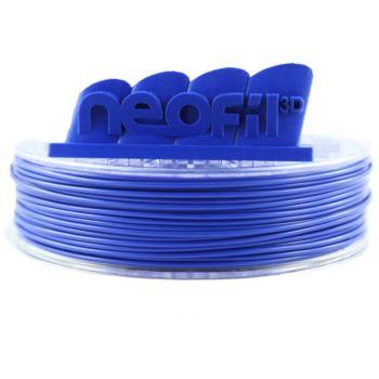 Neofil3d PLA Bleu 1.75mm 250gr