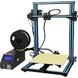 Imprimante 3D Creality 3d  CR10-S
