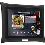 Tablette Android Qooq  V5 Ultimate Gris