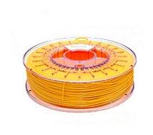 Filament 3D Dagoma  Filament PLA Chromatik 750g Jaune soleil