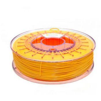 Dagoma Filament PLA Chromatik 750g Jaune soleil