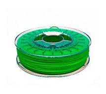 Filament 3D Dagoma  Filament PLA Chromatik 750g Menthe
