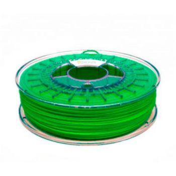 Dagoma Filament PLA Chromatik 750g Menthe