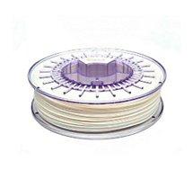 Filament 3D Dagoma  Filament PLA Chromatik 750g Blanc neige