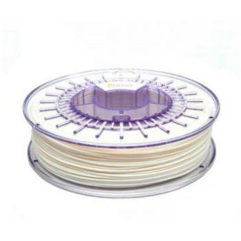 Dagoma Filament PLA Chromatik 750g Blanc neige