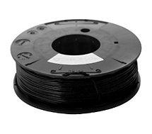 Filament 3D Dagoma Filament PLA Chromatik 250g Noir