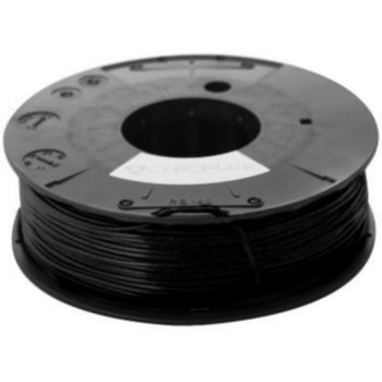 Dagoma Filament PLA Chromatik 250g Noir