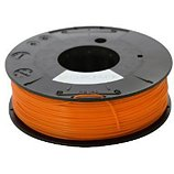 Filament 3D Dagoma  Filament PLA Chromatik 250g Orange