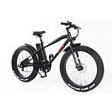 Vélo à assistance électrique ION  Fat 26' - 24V-7.8AH