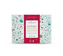 Coffret Veritable de Noel