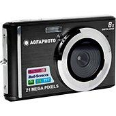 Appareil photo Compact Agfaphoto DC5200 NOIR