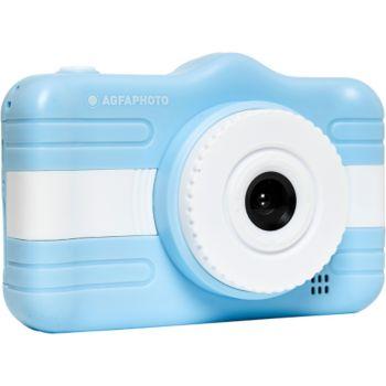 Agfaphoto Realikids Cam 3.5 Bleu