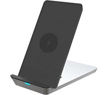 Chargeur induction Xmoove  Support de charge Qi pliable