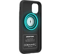 Coque avec batterie Xmoove  iPhone 11 Pro Max avec batterie intégrée