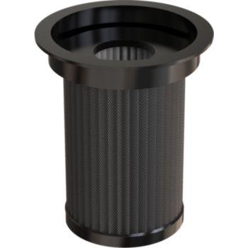 Xmoove Air Purifier