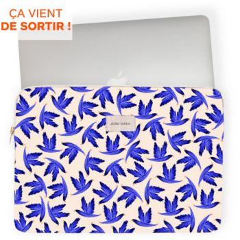Atelier Bobbie 13-14'' - Matisse