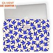 Housse Atelier Bobbie 15-16'' - Matisse
