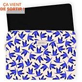 Housse Atelier Bobbie 10-11'' - Matisse