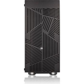 Lens Q1 - Le PC Gamer Evolutif