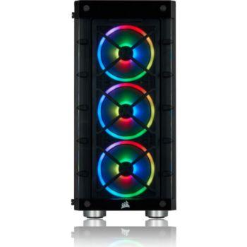 Lens R4 - Le PC Gamer Evolutif