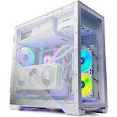 PC Gamer Lens CRYSTAL W911K Plus - Le Pc Gamer Evoluti