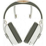 Casque Anti-stress Melomind  Anti Stress