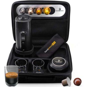 Handpresso Handpresso Auto Set capsule