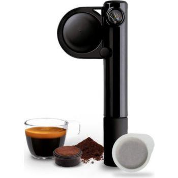 Handpresso Handpresso Pump noir