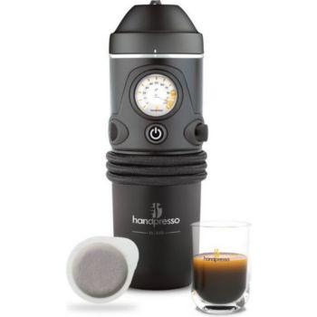 Handpresso Handpresso Auto