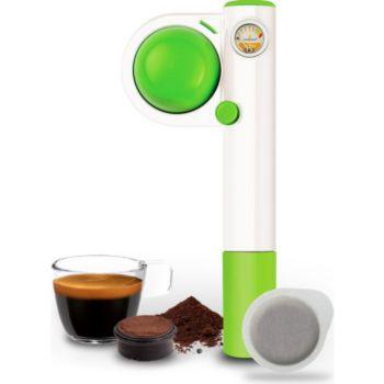 Handpresso Handpresso Pump Pop verte